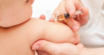 Non fai Vaccinare tuo Figlio? In Galera!