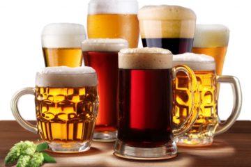 Birra e Dintorni