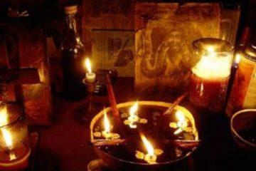 Riti esoterici per 'devampirizzare' le vittime: la Polizia arresta due maghi per truffa e violenza sessuale