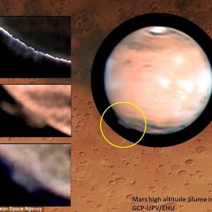 Mars_Plume (2)