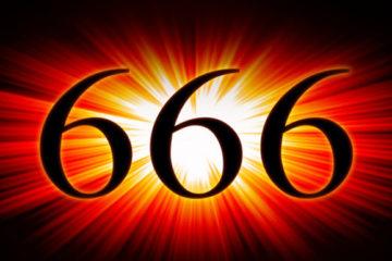 SATANISMO SPIRITUALE