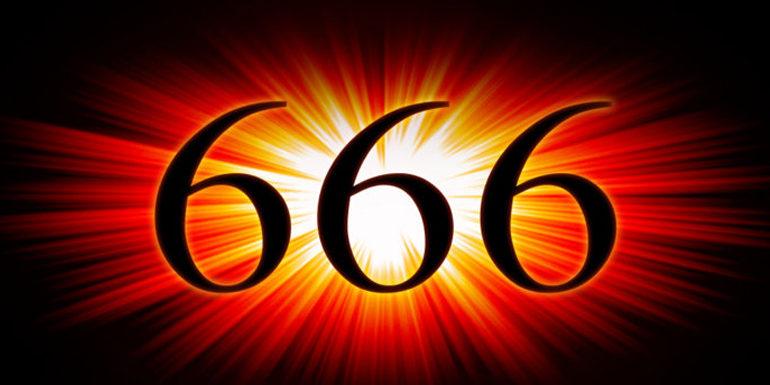 SatanismoSpirituale