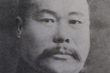 Tài Jí Quán: i Dieci Princìpi di Yáng Chéng Fū