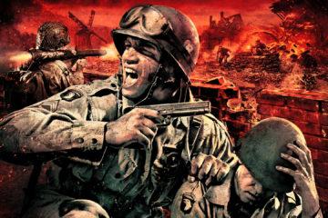 Sulla Guerra