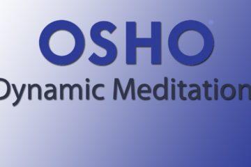 Introduzione sulla Meditazione
