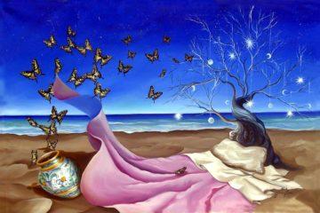 Realizzare i Sogni grazie alla Legge di Attrazione