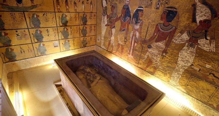 1200x630 317947 egitto la tomba di tutankhamon potrebb