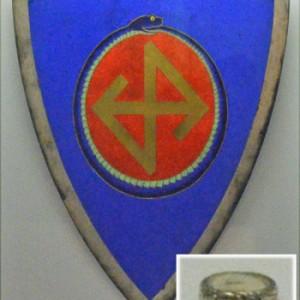 400-wewelsburg-blasone-ss-DSC_1843