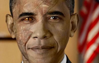 ObamaRettiliano1