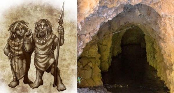 arheologi_civilizatie