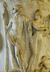dionysos_with_ariadne
