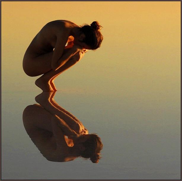 Dualismo Mente e Corpo