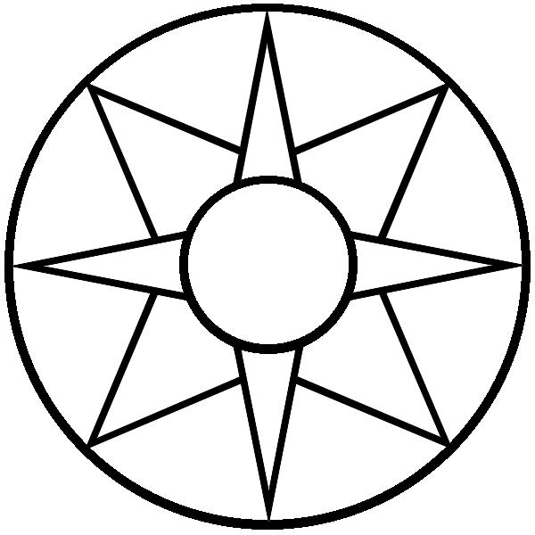 FIGURA 15 - STELLA DI ASTAROTH
