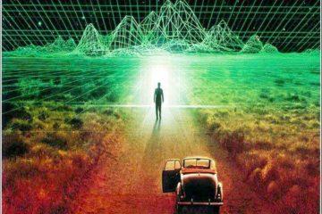 La Separazione è un Illusione e Viviamo in un Universo Olografico