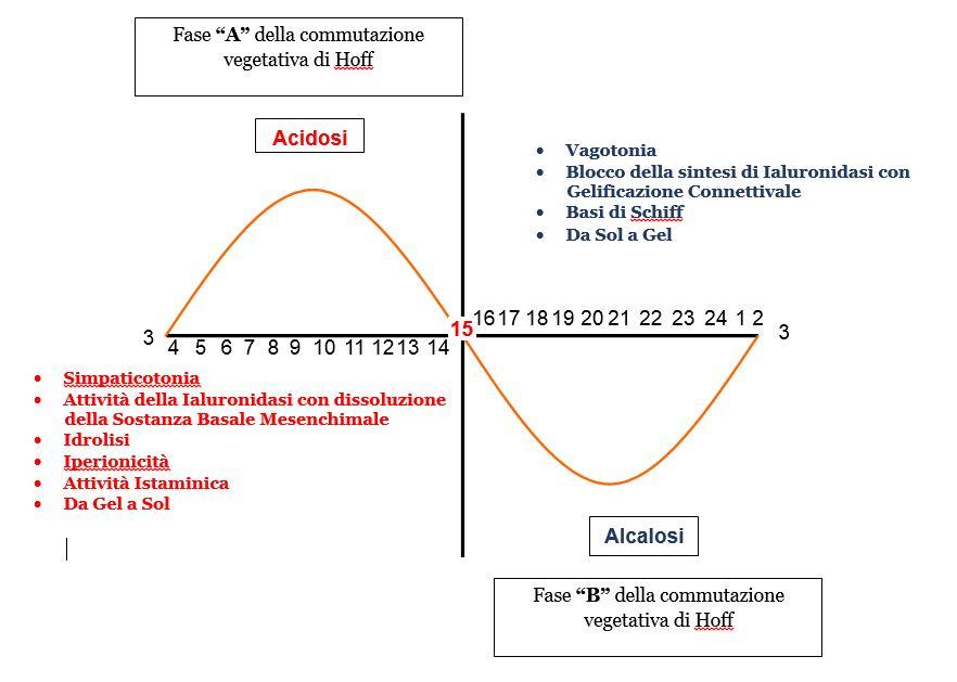 Omotossicologia Figura 4