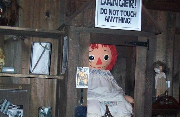 annabelle-bambola-horror-storia-vera5