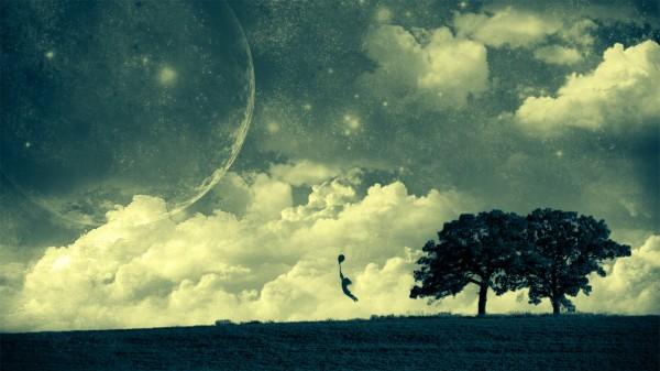 dream e1430039389298