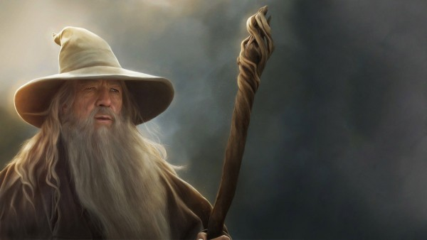 gandalf-the-lord-of-the-rings-17685