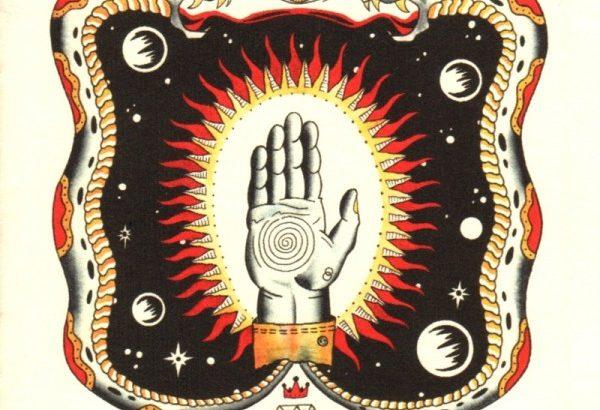hidden hand il e1429697595791