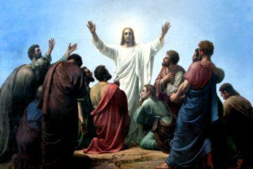 Il Vangelo della Verità – Vangelo Apocrifo