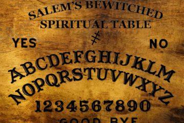 Considerazioni sulla Divinazione