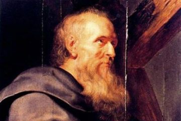 Il Vangelo di Filippo – Vangelo Apocrifo