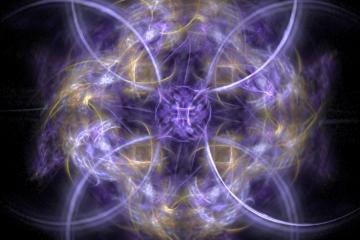 I Tre Grandi Mantra Universali