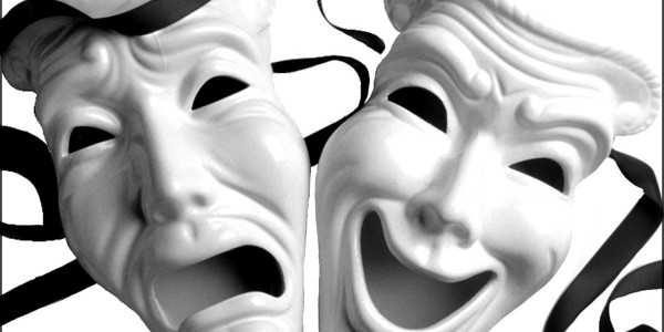 theatre-masks-600x300