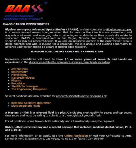 BAASS_jobs