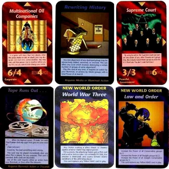 Card-NWO3