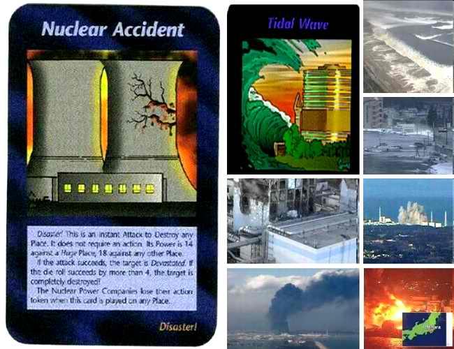 Fukushima3_11_2011