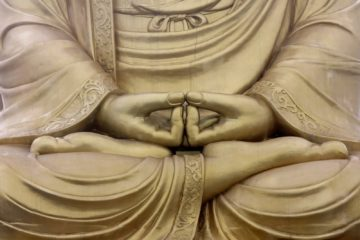 Percorso Iniziatico, Fisica e Zen [R]