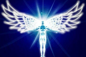 Ma che cos'è il Satanismo Spirituale ?