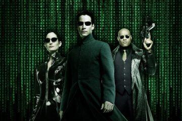 Elementi Buddisti e Gnostici in Matrix