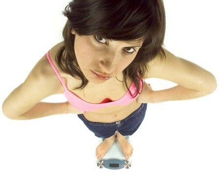 perdere peso indice glicemico