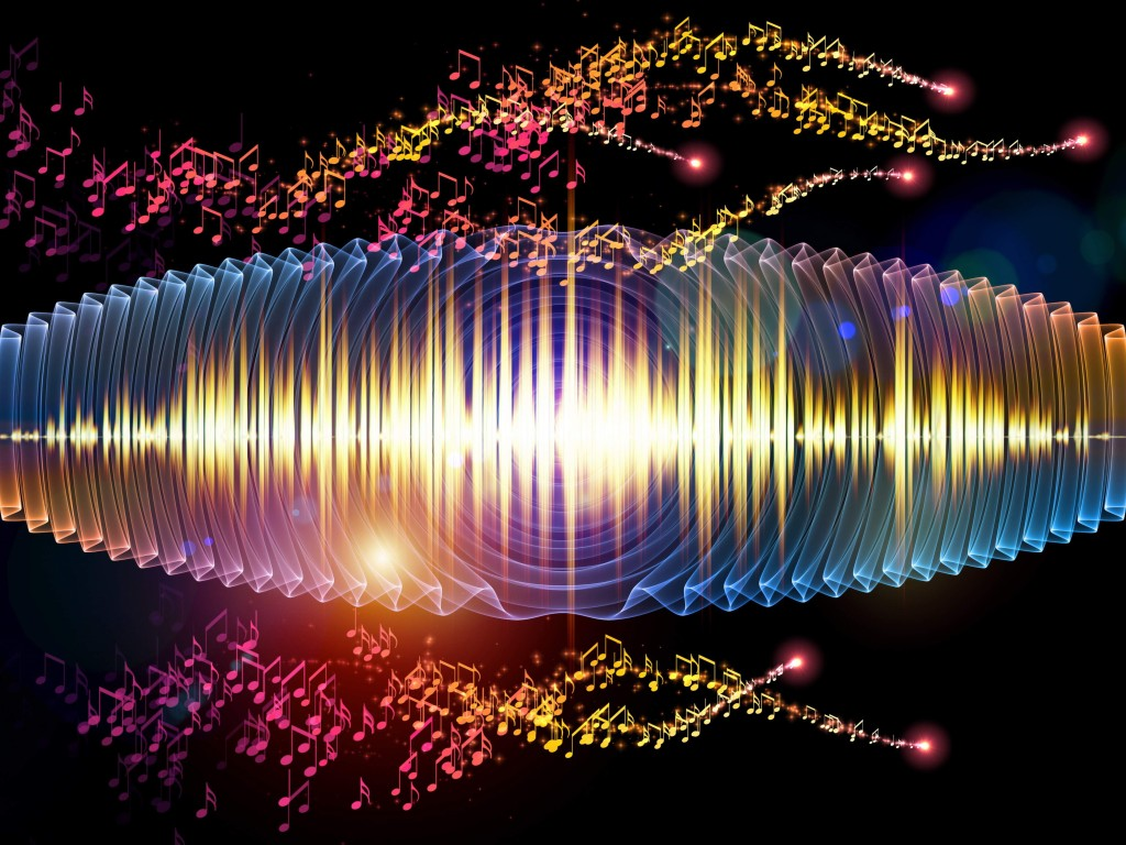 vibrazioni_energetiche