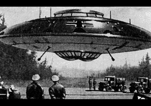 0001progetto-di-ufo