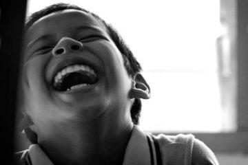 La Risata ed il Rilassamento