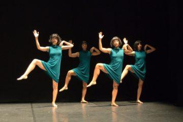 Significato delle Danze