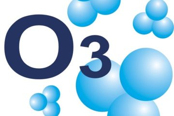 Ossigeno Ozono Terapia [R]