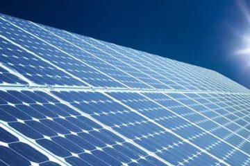 Accumulo, Fotovoltaico e Distacco dalla Rete, l'Incubo delle Utility Usa
