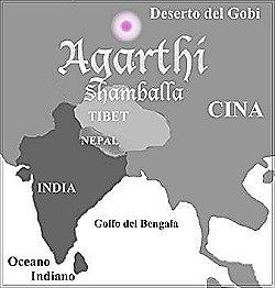 mappa-di-agharti