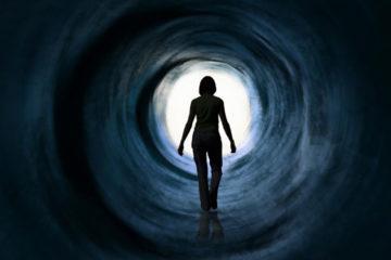 Parapsicologia: una Versione Critica