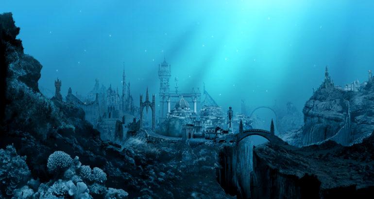 paysages atlantide big