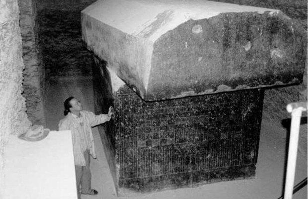 sarcofago-saqqara