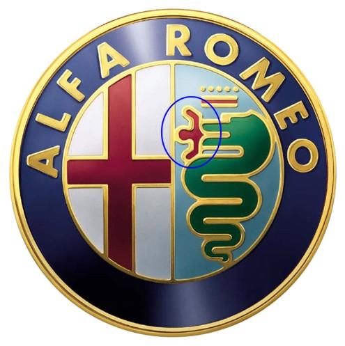 simbolo_alfa_romeo