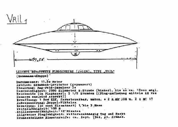 ufo-vril