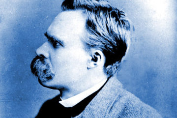 Nietzsche – L'ultimo Uomo e il Super Uomo