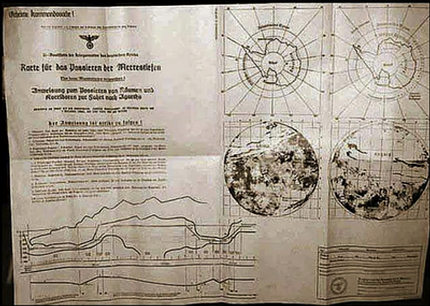 Antarktis-Karte-Asgard