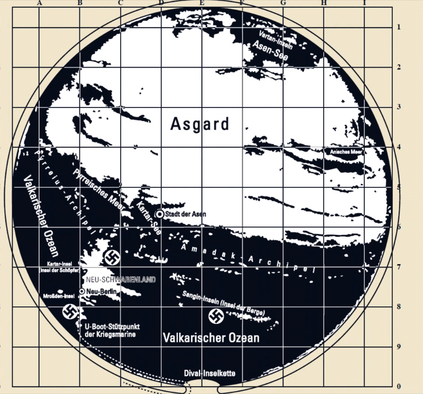asgard-inner-earth-map-1-hq
